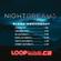 Nightdreams 020 image