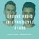 Groove Radio Intl #1430: Loud Luxury / Swedish Egil image