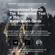 Unexplained Sounds - The Recognition Test # 256 image