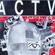 Manolo Pirata @ ACTV (Agosto 1995) image