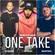 Hip-Hop, R'n'B & UK Rap | The One Take M1x | @WalshyTheDj | @DeejayAdot | @Intheorious image