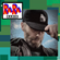 TONY HOFFA  LOCK DOWN BEATS 5    26-03-2021 image