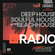 Beachhouse Radio - January 2020 (Episode One) - with Royce Cocciardi image