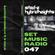 Sted-E & Hybrid Heights Set Music Radio Episode 47 image