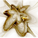 Stef-A-Kryl - Sound Journey From Deep-Minml-Tech-Prog-Psy (123 - 140 bpm) image