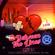 Between The Lines Riddim Full Mix (Dj Deeskul) Ft Chris Martin,Busy Signal, Ce'cile, Konshens image