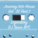 Legendary DJ Tanco NYC - Journey Into House Vol. 35 Part 1 image