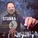 Stunna - B:pressure promo mix (June) image