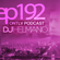ONTLV PODCAST - Trance From Tel-Aviv - Episode 192 - Mixed By DJ Helmano image