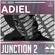 Junction 2 Mix Series 005 - Adiel image