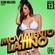 Movimiento Latino #13 - Exile (Party MIx) image