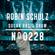 Robin Schulz | Sugar Radio 228 image