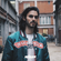 Klear : Wantigga, Jeftuz & Tommy Jacob - 24 Octobre 2015 image