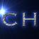 Richard Lewis - Hardstyle Mix image