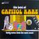 Best of Capitol Rare image