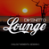 DIVENITTO | LOUNGE - Chillout Moments  Session 3 image