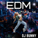 EDM 14 - DJ Bunny - Power Mix. image