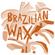 Brazilian Wax III - Bahia Special image