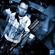 FEARLESS PODCAST @ DI.FM CODE028 YASHIMA & LuNa image