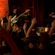 The Brass & Crimson w/ BADBADNOTGOOD (Live) - 9th August 2017 image