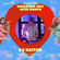 Kaitod - She's Electric(Gadhouse Valentine mix with Henry) - Vinyl Set image