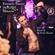 Ecstatic Dance 24.01.2021 ⍟ Moscow ⍟ Live set Dj Victor Kostin image