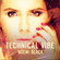 Technical Vibe Episode # 087 (June 2019) (with Noemi Black) 15.06.2019 image