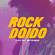Rock Doido (Dj Zek Picoteiro) image