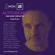 MOAI Radio | Podcast 58 | Altitude360 DJ image