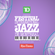 PURE JAZZ TRACKS BY ARTIST LINEUP OF 2020 MONTREAL JAZZ FEST DIGITAL EDITION image
