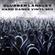 Hard Dance Vinyl Live Mix image