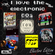I love the electronic 80s Mix 14  -Electro Edition part 2- image