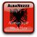 AlbaNezzz (Shqiperi - Albanian Super Hits & More) image