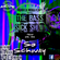 The Bass Sick Show - 04/12/20 image