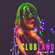 Clubland Vol 59 image