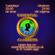 Live @ Essential Clubbers & Virtual DJ's 05-01-21 image
