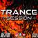 DJ Rejton : Trance Session Episode 03 image