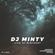 DJ Minty - Atmospheric Ambient @ Mintspot 6.1.2021 image
