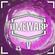 JAXON K - TIMEWARP V image