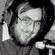 Radio Mi Amigo (13/12/1976): Peter van Dam image
