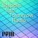 Steppin Into Tomorrow Radio - 2/2/2018 image