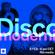 Afro Latin Calypso Salsa KILLERS | Diggin' South Radio Show | 45RPM ONLY | Discomoderni X RBL Torino image