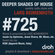 Deeper Shades Of House #725 w/ exclusive guest mix by KISK image