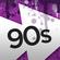 Dj Thiel @ Black soul 90s & Love songs 90s image