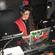 Trashnocheo - Sala Siroco || 26 feb 2020 (live dj set - field recording) image