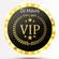 DJ HOVIS DRUM&BASS ALL VIP'S MIX image