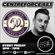 Joe Varni  Weekend Warm Up - 883 Centreforce DAB+ Radio - 26 - 06 - 2020.mp3 image