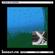 Across The Universe 022 - D80 [05-12-2019] image