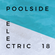 POOLSIDE ELECTRIC 18 image
