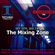 The Mixing Zone exclusive radio mix UK Underground presented by Techno Connection 15/10/2021 image